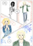 Je t'aime...Moi non plus! : Chapter 15 page 15