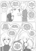 Je t'aime...Moi non plus! : Chapter 15 page 16