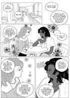 Je t'aime...Moi non plus! : Chapter 15 page 17