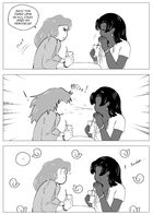 Je t'aime...Moi non plus! : Chapter 15 page 18