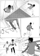 Je t'aime...Moi non plus! : Chapter 15 page 2