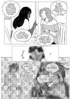 Je t'aime...Moi non plus! : Chapter 15 page 20