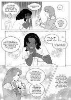 Je t'aime...Moi non plus! : Chapter 15 page 21