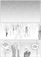Je t'aime...Moi non plus! : Chapter 15 page 22