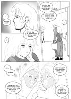 Je t'aime...Moi non plus! : Chapter 15 page 23