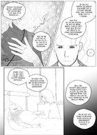 Je t'aime...Moi non plus! : Chapter 15 page 24