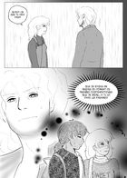 Je t'aime...Moi non plus! : Chapter 15 page 25