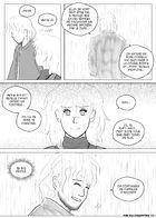 Je t'aime...Moi non plus! : Chapter 15 page 26