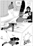 Je t'aime...Moi non plus! : Chapter 15 page 3