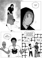 Je t'aime...Moi non plus! : Chapter 15 page 4