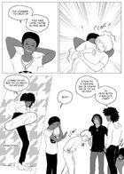 Je t'aime...Moi non plus! : Chapter 15 page 5