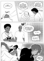 Je t'aime...Moi non plus! : Chapter 15 page 6