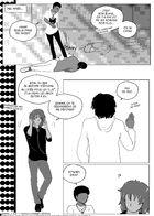Je t'aime...Moi non plus! : Chapter 15 page 7