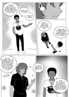 Je t'aime...Moi non plus! : Chapter 15 page 8