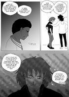 Je t'aime...Moi non plus! : Chapter 15 page 9