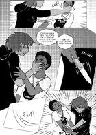 Je t'aime...Moi non plus! : Chapter 15 page 10