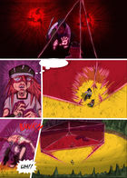 Sound 6 : A Naruto's Fan-fiction : Chapter 1 page 20