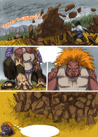 Sound 6 : A Naruto's Fan-fiction : Chapter 1 page 23