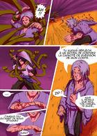 Sound 6 : A Naruto's Fan-fiction : Chapter 1 page 12