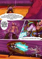 Sound 6 : A Naruto's Fan-fiction : Chapter 1 page 13