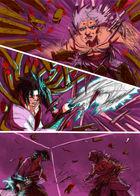Sound 6 : A Naruto's Fan-fiction : Chapter 1 page 14