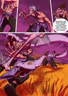 Sound 6 : A Naruto's Fan-fiction : Chapter 1 page 15
