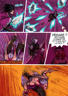 Sound 6 : A Naruto's Fan-fiction : Chapter 1 page 19