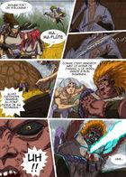 Sound 6 : A Naruto's Fan-fiction : Chapter 1 page 24