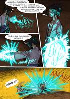 Sound 6 : A Naruto's Fan-fiction : Chapter 1 page 25