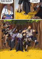 Sound 6 : A Naruto's Fan-fiction : Chapter 1 page 4