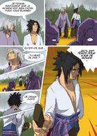Sound 6 : A Naruto's Fan-fiction : Chapter 1 page 6
