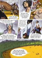 Sound 6 : A Naruto's Fan-fiction : Chapter 1 page 7