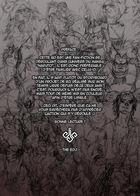 Sound 6 : A Naruto's Fan-fiction : Chapter 1 page 2