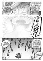 Be Eternal : Chapitre 7 page 49