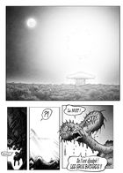 Be Eternal : Chapitre 7 page 60