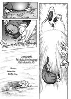 Be Eternal : Chapitre 7 page 70