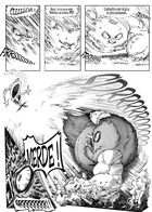 Be Eternal : Chapitre 7 page 71
