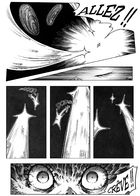 Be Eternal : Chapitre 7 page 74