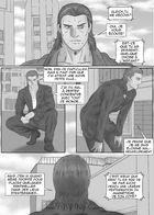DISSIDENTIUM : Chapitre 7 page 2