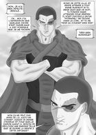 DISSIDENTIUM : Chapitre 7 page 3