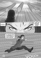 DISSIDENTIUM : Chapitre 7 page 4