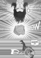 DISSIDENTIUM : Chapitre 7 page 6