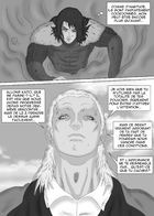 DISSIDENTIUM : Chapitre 7 page 8