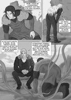 DISSIDENTIUM : Chapitre 7 page 10