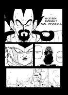 Dragon Ball Origins : Chapitre 1 page 2