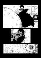 Dragon Ball Origins : Chapitre 1 page 3