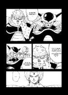 Dragon Ball Origins : Chapitre 1 page 4