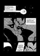 Dragon Ball Origins : Chapitre 1 page 5