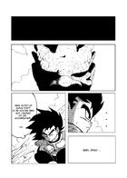 DBO : Chapter 1 page 6