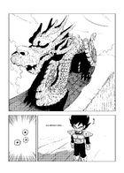 DBO : Chapitre 1 page 7